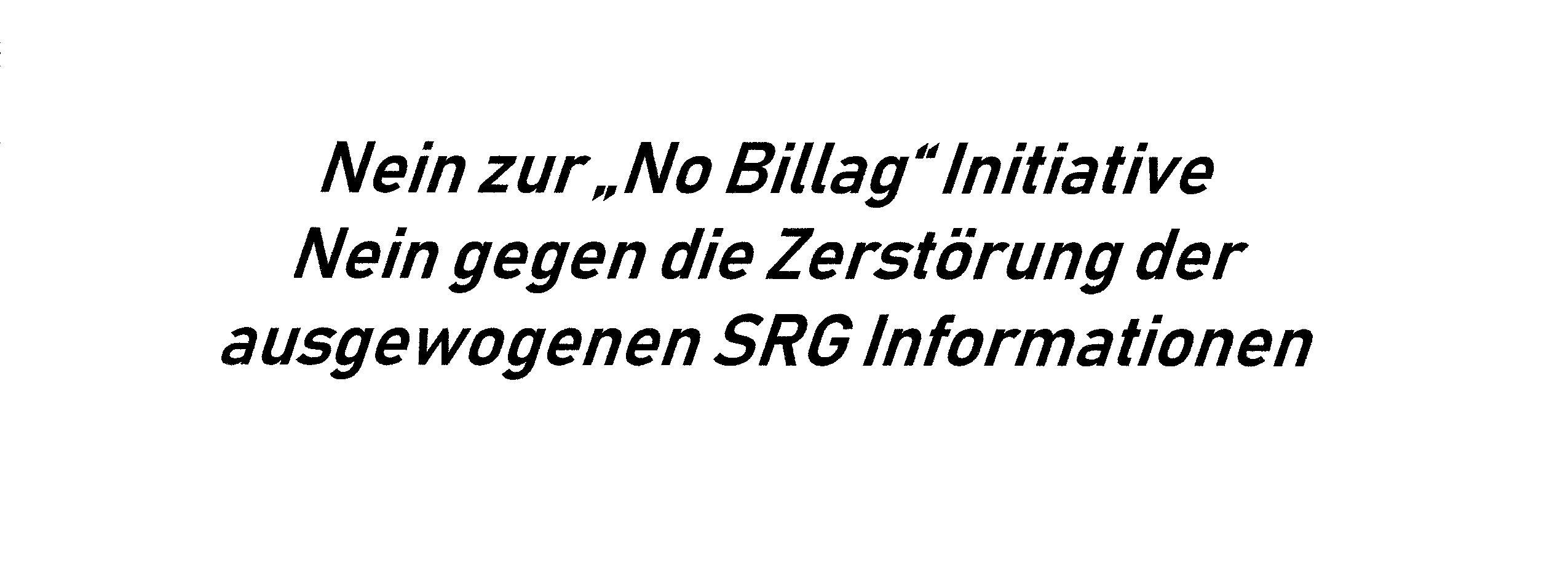 Nett Würfel Können Den Lebenslauf Nicht Hochladen Zeitgenössisch ...